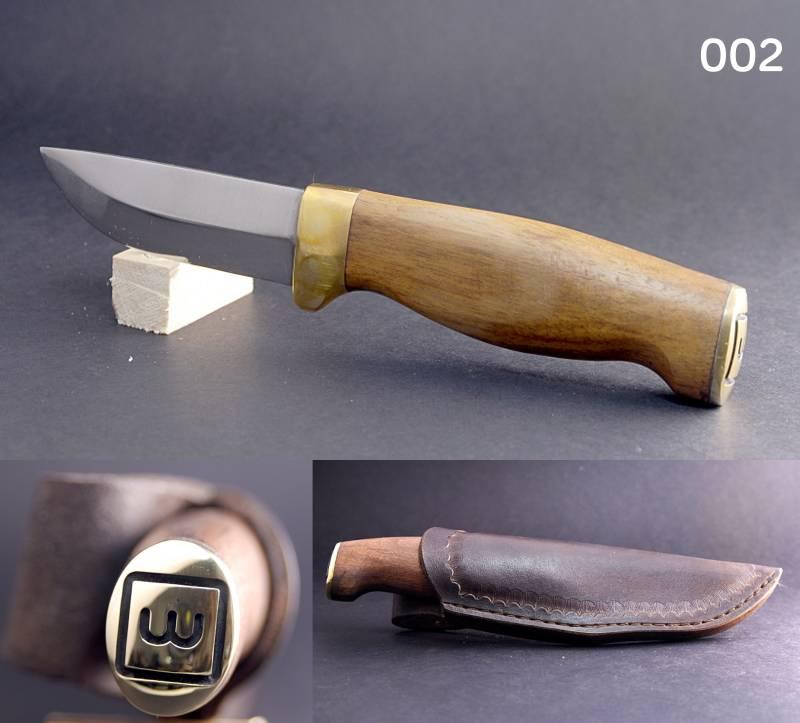 WOWA kés, termékfotó 3