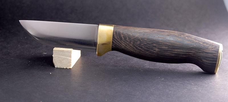 WOWA kés, termékfotó 1
