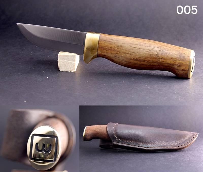 WOWA kés, termékfotó 5