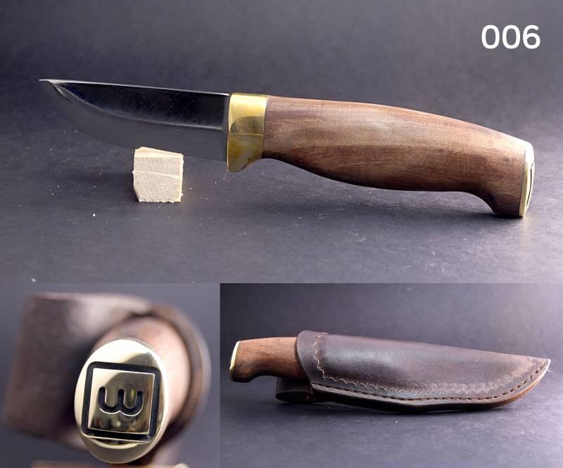 WOWA kés, termékfotó 4