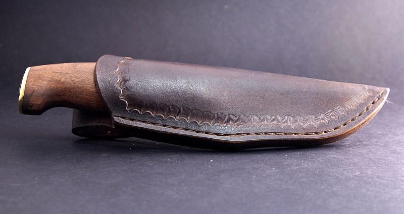 WOWA kés, termékfotó 9