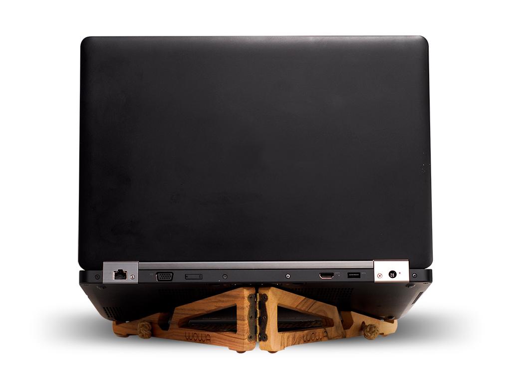 WOWA Laptop tartó, termékfotó 4